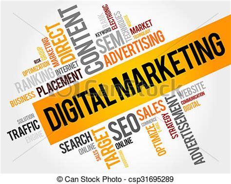 Digital publishing business plan