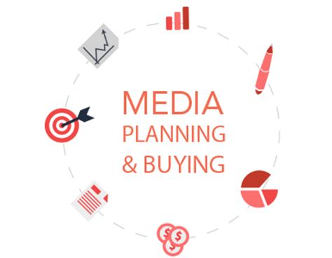 Digital publishing business plan