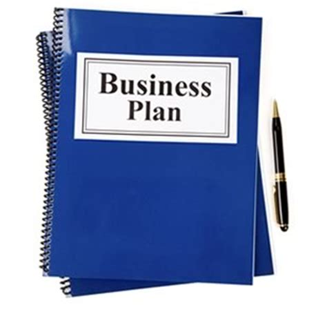 Magazine Publishing Business Plan Direct Marketing