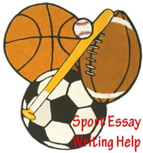 Sport Injury Assignment 1 Essay - 404 Words
